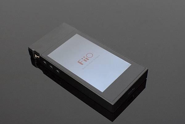 FiiO-M7-無損音樂播放器24.jpg
