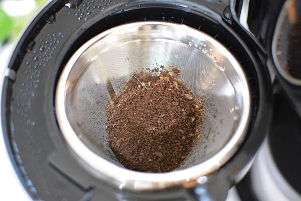 5-9SIROCA石臼式自動研磨咖啡機-98.jpg