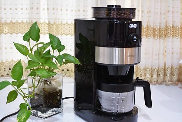 7-7SIROCA石臼式自動研磨咖啡機-93.jpg
