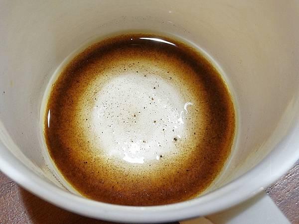 7-8SIROCA石臼式自動研磨咖啡機-122.jpg