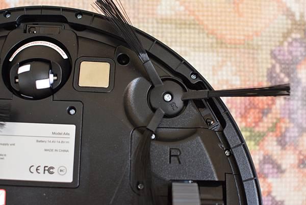 4-9iLife-A4S自動掃地機器人30.jpg