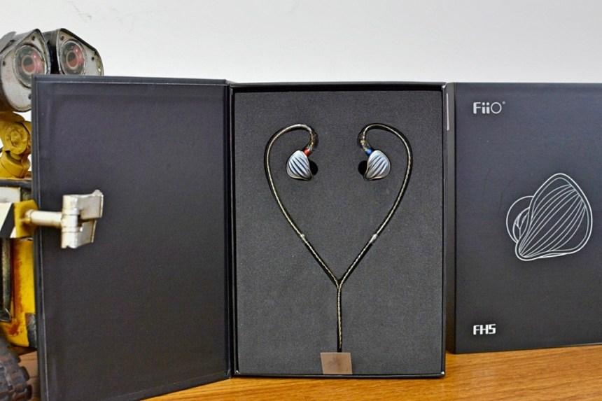 2-1FiiO-FH5-渦輪耳機11.jpg