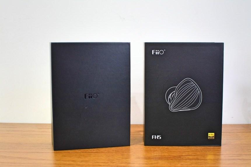 1-2FiiO-FH5-渦輪耳機10.jpg