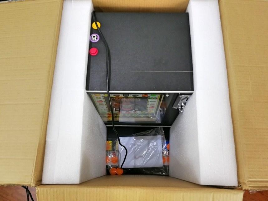 1HANLIN漢麟科技懷舊遊戲機存錢筒(小瑪莉吃角子老虎)-36.jpg
