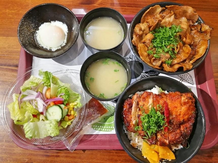 3燒丼株式會社-中壢大江店_180916_0013.jpg