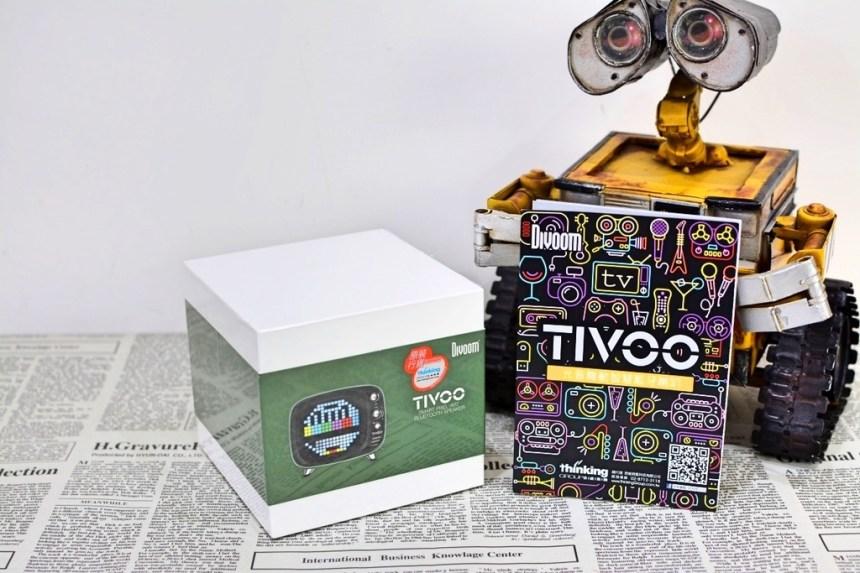 1-2DIVOOM_TIVOO-33.jpg