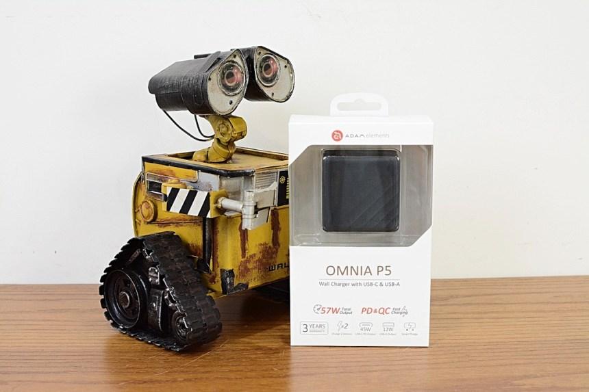 1-1亞果元素OMNIA_P58-1.jpg