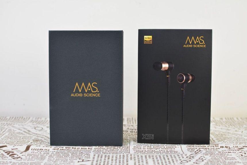 3-1MAS_Audio_X5i-9.jpg