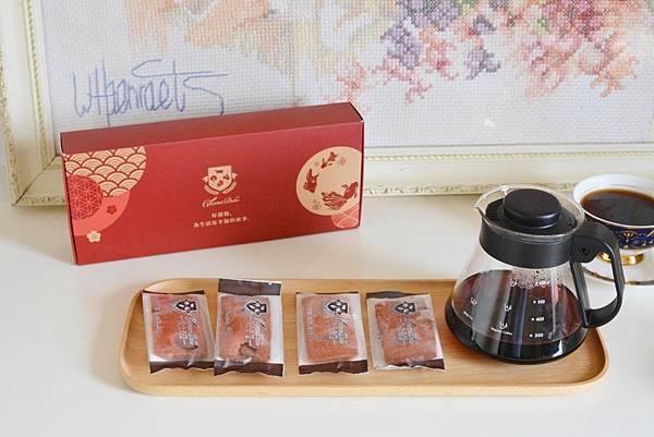 7起士公爵-草莓費雪-25.jpg