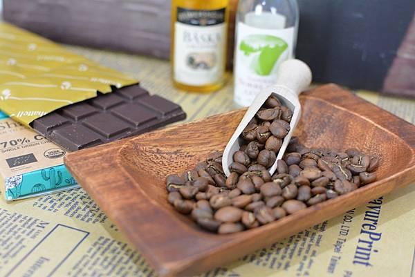 2步昂咖啡豆BUON-83.jpg