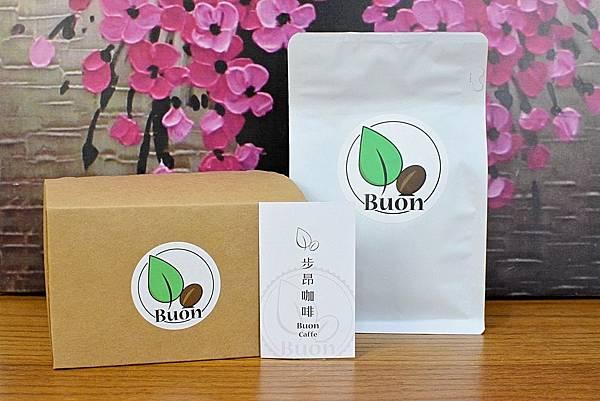 0-1步昂咖啡豆BUON-5.jpg