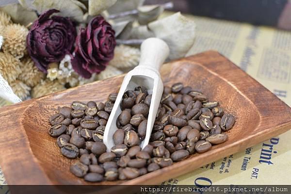 7步昂咖啡豆BUON-56.jpg