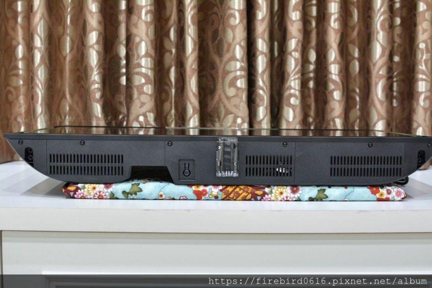 3BENQ-C32-500TV-19.jpg