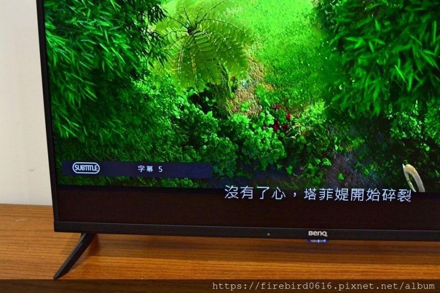 8BENQ-C32-500TV-82.jpg