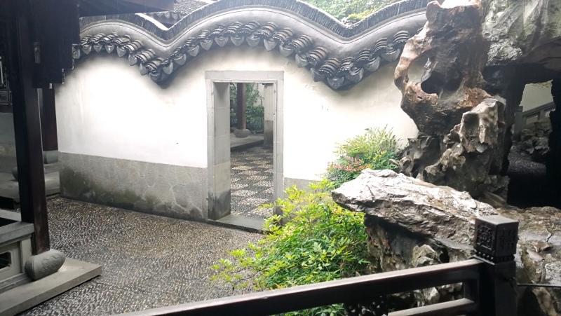 4杭州古蹟行-76.jpg