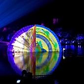 a杭州自由行-西湖-143.jpg