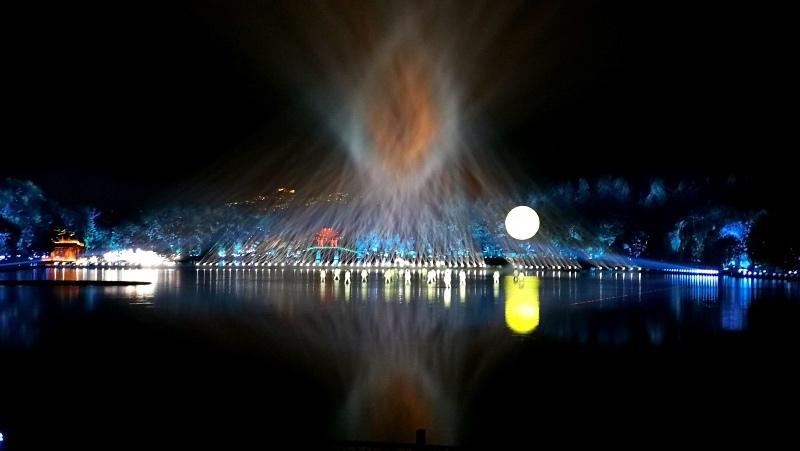 a杭州自由行-西湖-144.jpg
