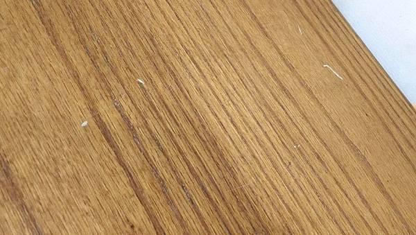0-1宜得利家具-CANDEAL-木家具修補蠟筆組-5.jpg