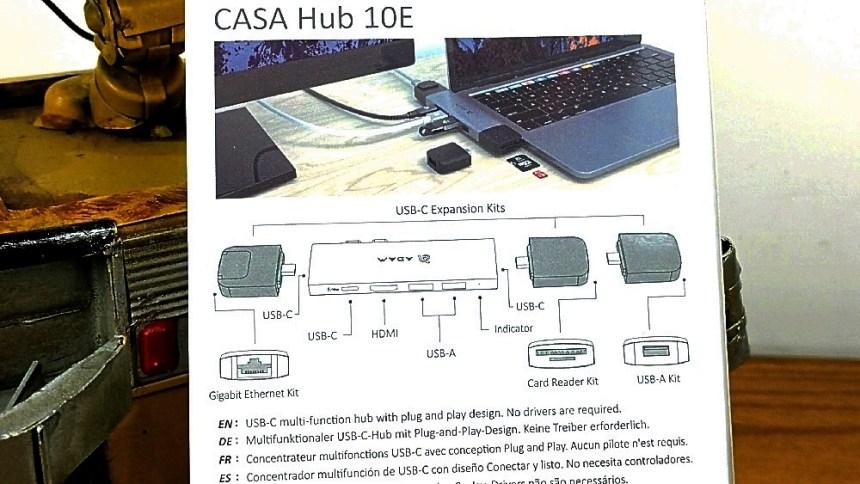 1-8亞果元素_Adam_Elements_CASA_Hub_10EN-11.jpg