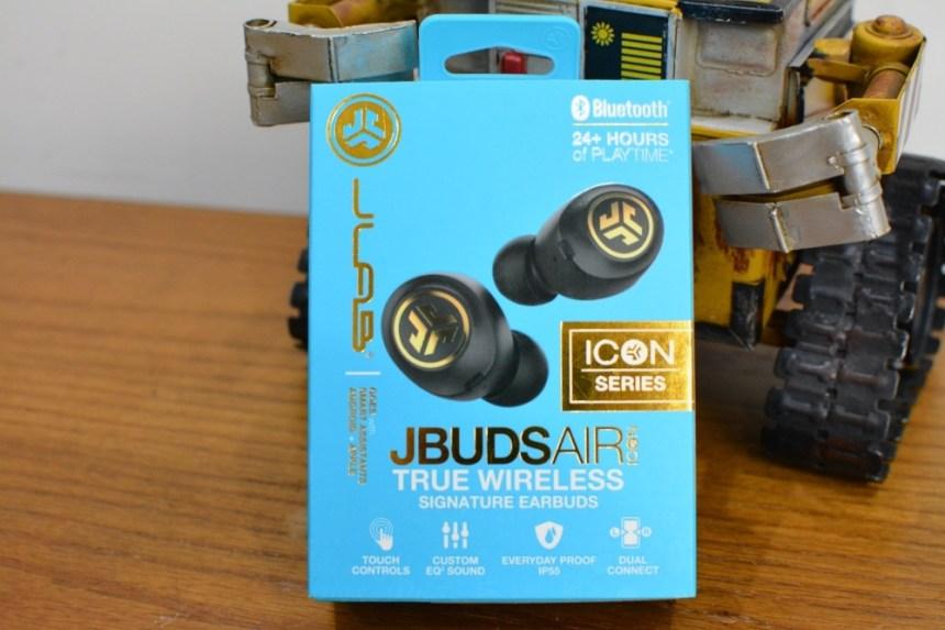 1-2JLAB-JBudsAir-iCON-34.jpg