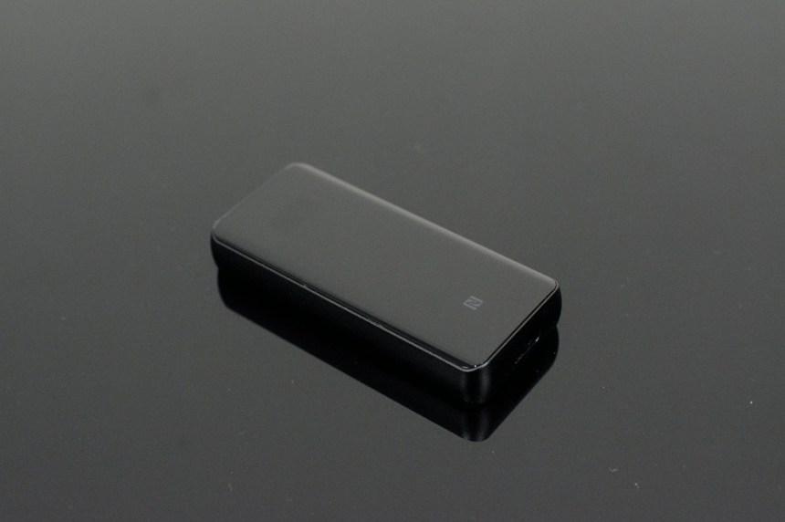 1-5-1FIIO_BTR5_BluetoothReceiver.jpg