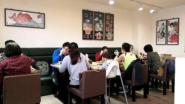 2-1坐著做員工食堂-16.jpg