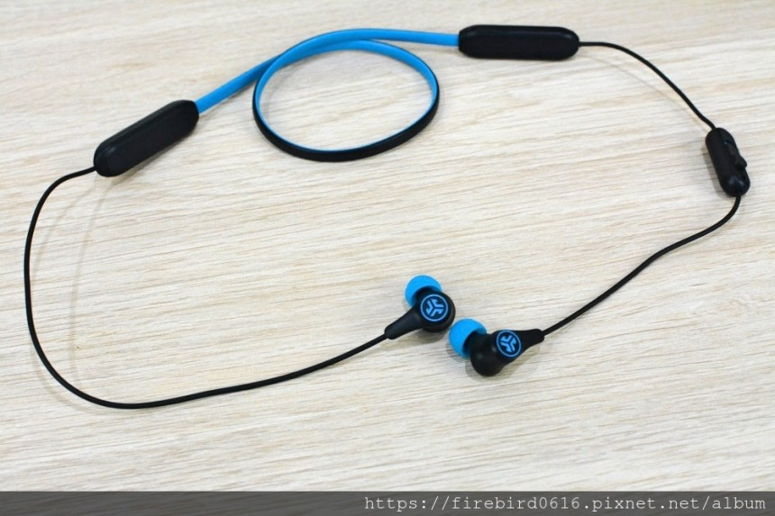 4-1JLAB-Play-Gaming-Bluetooth-IEM-53.jpg