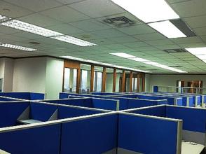 廠辦合一-遠雄U-town好評價 結合辦公室與工廠3