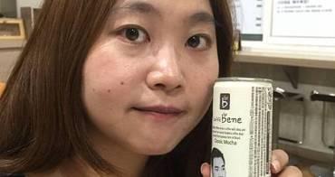 南韓自由行第二天~一直迷路的一天!讓金秀賢代言的咖啡來撫慰我吧~金秀賢歐帕好帥喔!