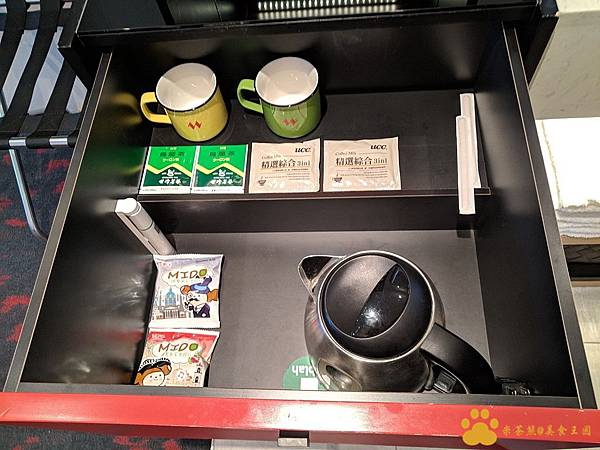 萬華-凱達飯店_200610_0010.jpg