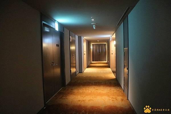 和逸飯店_200810_2.jpg