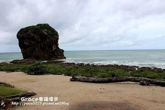 PhotoCap_IMG_2272.jpg