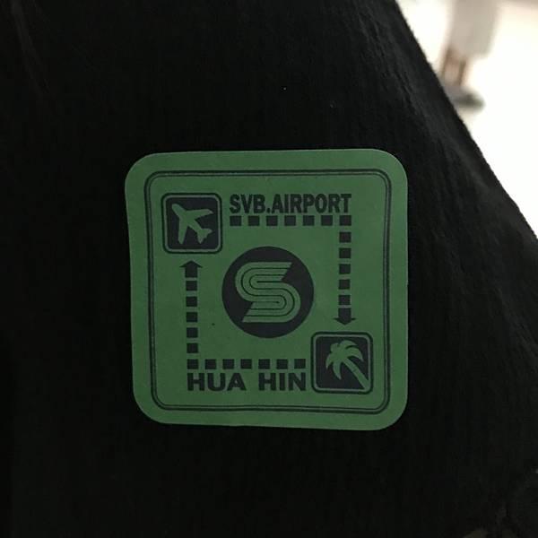 Evernote Camera Roll 20160927 121230