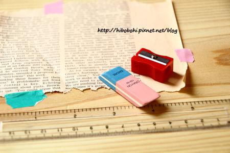 來自法國的文具& 紙膠帶新用法 @ 小鵝姬的花樣東京生活 :: 痞客邦