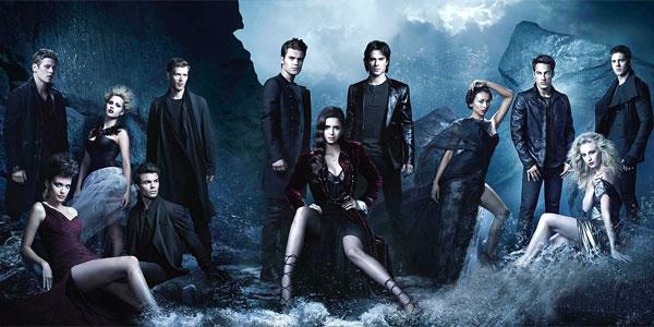 vampire-diaries-season-4-cast-picture-kac-101112