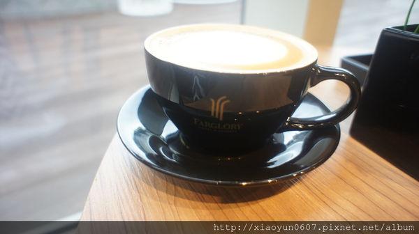 汐止咖啡廳推薦_12