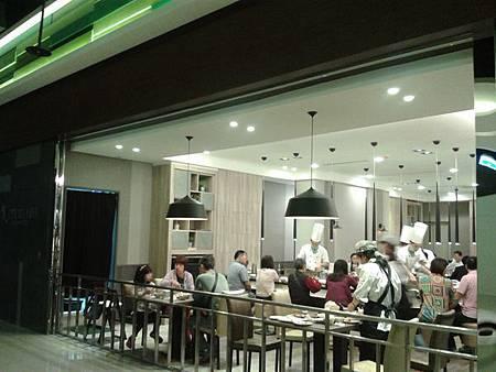 ifg遠雄購物中心餐廳_汐止吃很飽_美食6