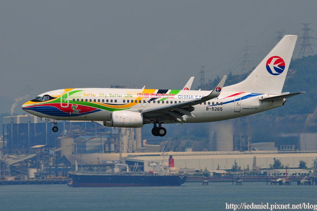 2010九月香港機場拍飛機 其他篇 @ 停泊美麗角落 :: 痞客邦