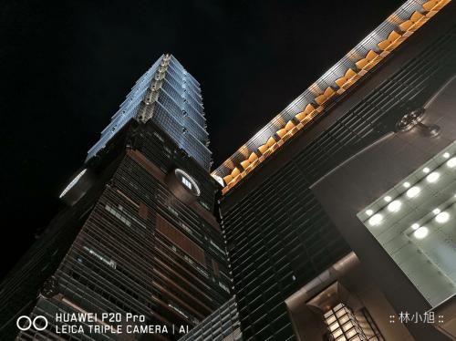 HUAWEI P20 Pro 實際拍照成果 (ifans 林小旭) (36).png