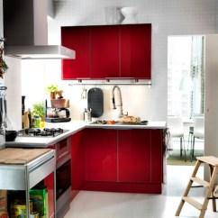 Small Kitchen Sinks Free 3d Design Software 小空間廚房規劃 Ikea的居家生活部落格 痞客邦 這些小廚房的共同點除了空間小外 在有限的地板空間限制下 充分善用牆面空間就非常重要 利用掛牆式的收納配件 像是可以在水槽上方直接加一個碗盤瀝乾架 洗完的碗盤
