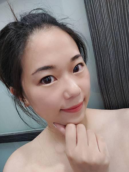WuTa_2019-05-25_22-49-47.jpg