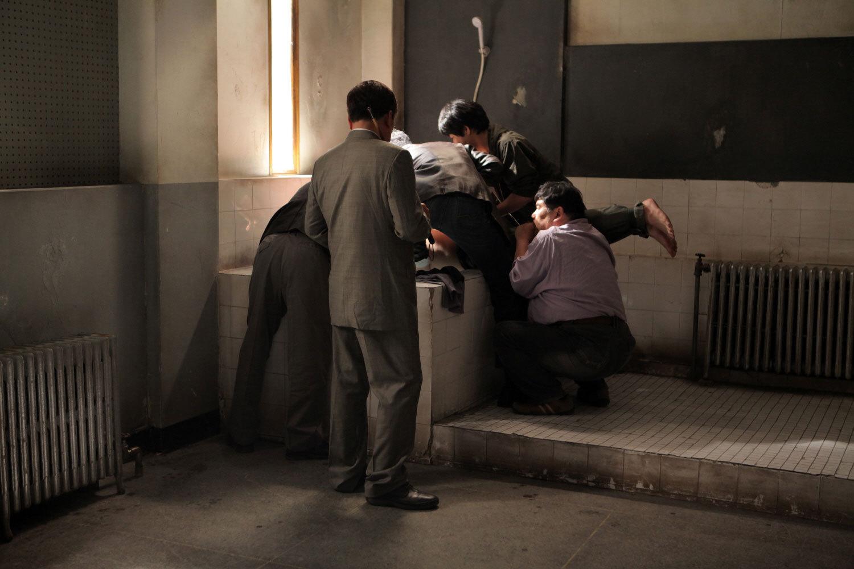 2012 韓影 南營洞1985 (樸元尚,.* 韓劇 韓星 :: 痞客邦