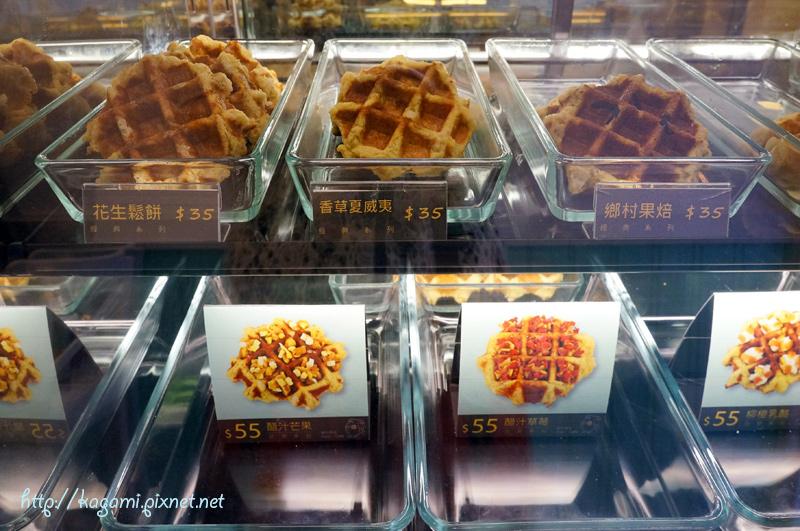 [甜點/飲料專賣] 臺北永康街:Coobi Café 鄉村果焙 @ 一期榮華一杯酒 :: 痞客邦