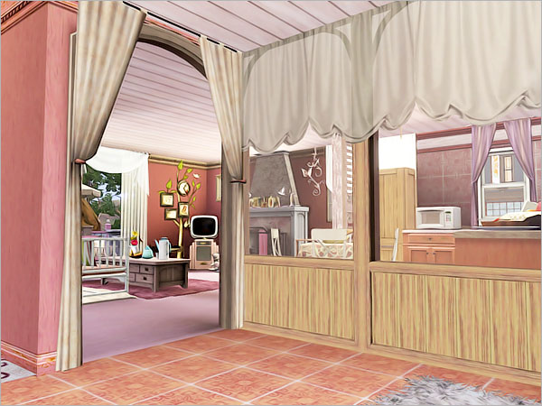 sims3 house10-08