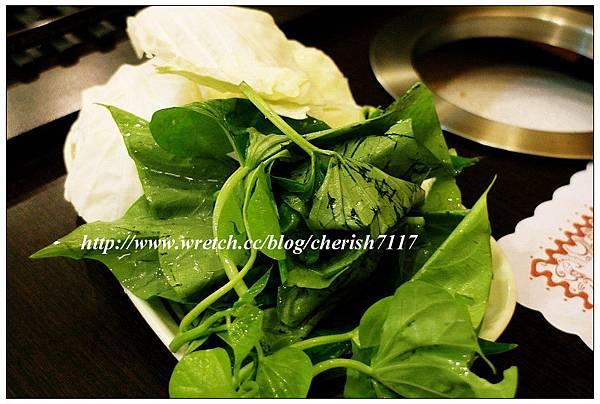 【虎尾~~食】十二號草堂「素食」迴轉火鍋 @ Cherish幸福的瞬間 :: 痞客邦
