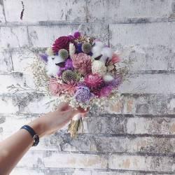 台北新娘捧花推薦,台北新娘捧花推薦,客製化新娘捧花