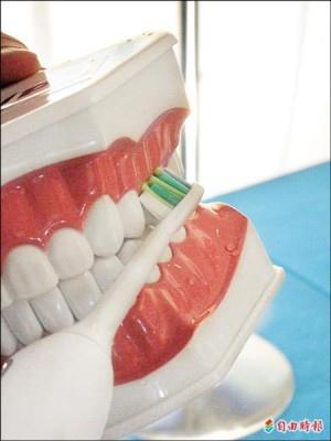刷牙圖.jpg