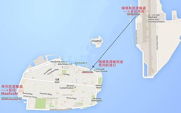 搭乘渡輪地圖.jpg