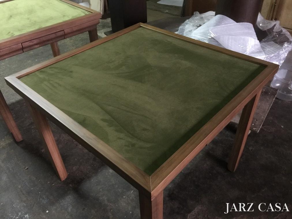 傢俬工坊-JARZ-002.JPG