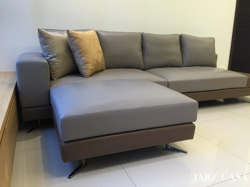 JARZ-傢俬工坊-005.JPG